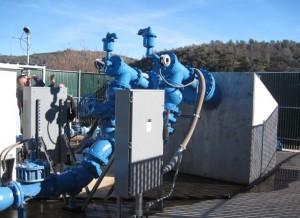 Del Oro Water Company 2